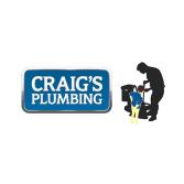 Craig's Plumbing