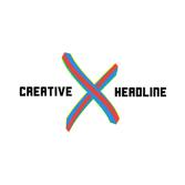 Creative Headline