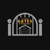 Los Angeles Gates & Garage Doors