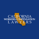California Workers Compensation Lawyers