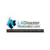 LA Disaster Restoration