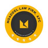 Moaddel Law Firm