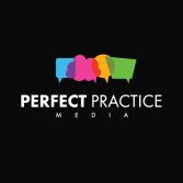 Perfect Practice Media