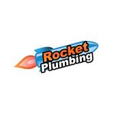 Rocket Plumbing California