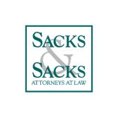 Sacks & Sacks, Attorneys at Law