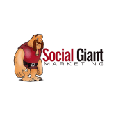 Social Giant Marketing