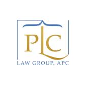 PLC Law Group
