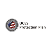 UCES Protection Plan