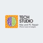 Tech Studio Mac and PC Repair