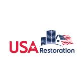 USA Restoration