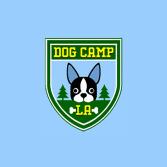 Dog Camp LA LLC