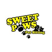 Sweet Paws Pet Sitting