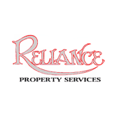 Reliance Property Services