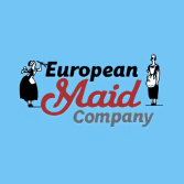 The European Maid Company
