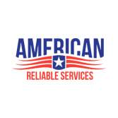 American Reliable Services