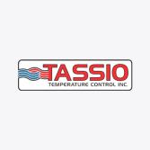 Tassio Temperature Control