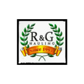 R&G Hauling