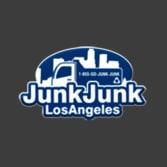 Junk Junk Los Angeles