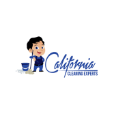 Californial Cleaning Experts