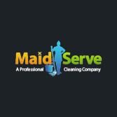Maid Serve