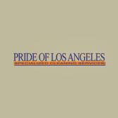 Pride of Los Angeles