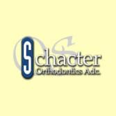 Schacter Orthodontics Adc