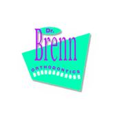 Dr. Brenn Orthodontics
