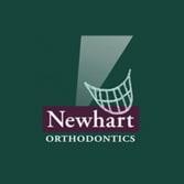 Newhart Orthodontics