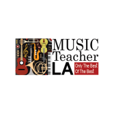 Music Teacher LA