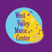 West Valley Music Center
