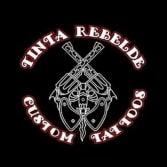 Tinta Rebelde