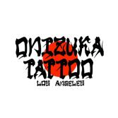 Onizuka Inc