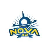 Nova 42