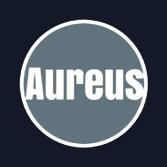 Aureus Prep