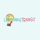 Language Transit