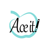 Ace It Test Prep and Tutoring