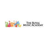 The Royal Music Academy