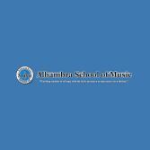 Alhambra School of Music
