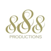 888 Productions