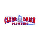 Clear Drain Plumbing