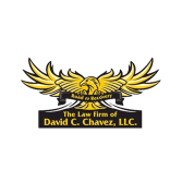The Law Firm of David C. Chavez, LLC