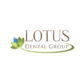Lotus Dental Group