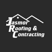 Jasmor Properties, LLC