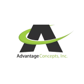 Advantage Concepts, Inc.