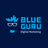 Blue Guru Digital Marketing