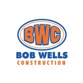 Bob Wells Company