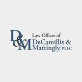 DeCamillis & Mattingly, PLLC
