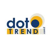 DotTrend