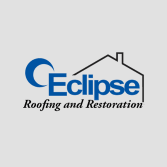 Eclipse Roofing and Restoration