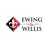 Ewing & Willis